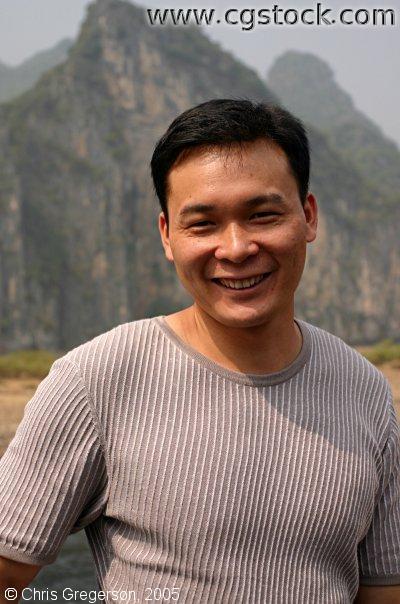 Mr. Hạnh