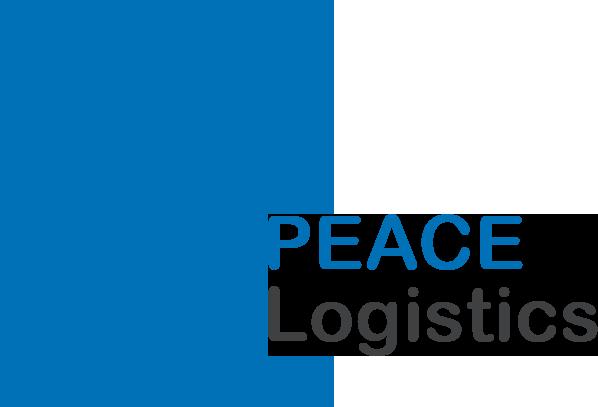 Peace Logistics